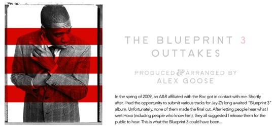 Jay z the blueprint 3 listen best free jay z the blueprint 3 listen malvernweather Images