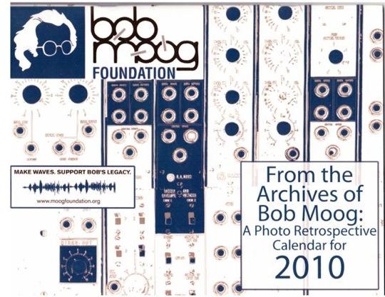 2010-moog-calendar