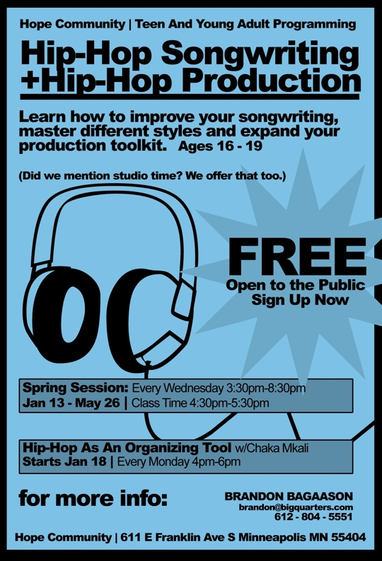 free-music-production-classes2