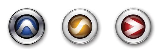 digidesign pro tools 8.0.3 update