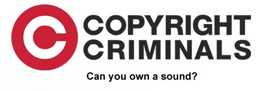 copyright-criminals-movie