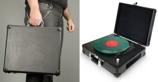 usb-turntable-briefcase-portable