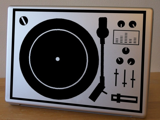 laptop-turntable-decal