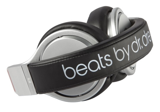 Beats-Spin-dr-dre-headphones-Black