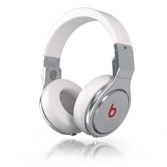 Beats-Spin-dr-dre-headphones-White