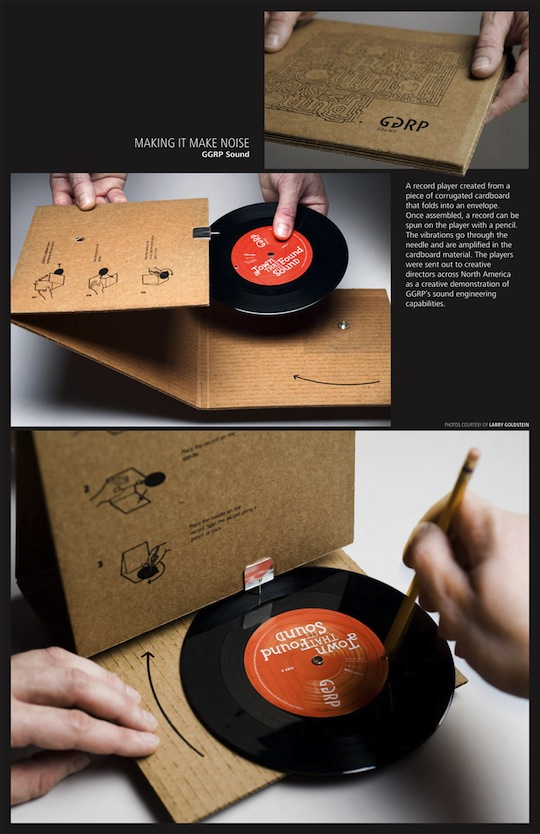 Cardboard-Record-Player2