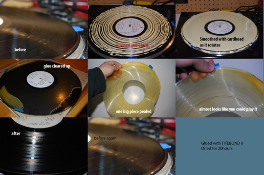 clean-records-wood-glue-revirginizer