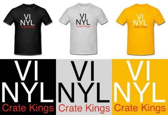 cratekings-vinyl-tshirt 2