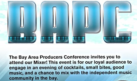 bay-area-producers-conference