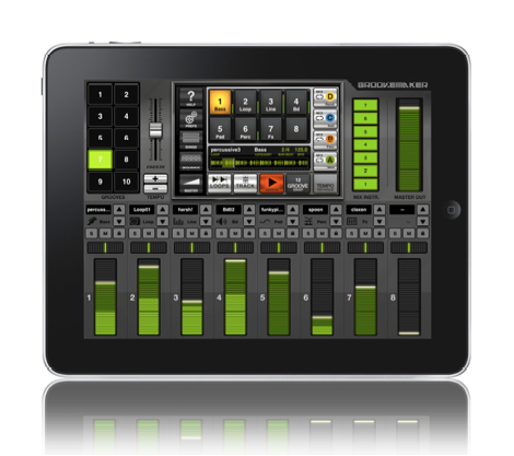 groovemaker-ipad-free-hip-hop-house