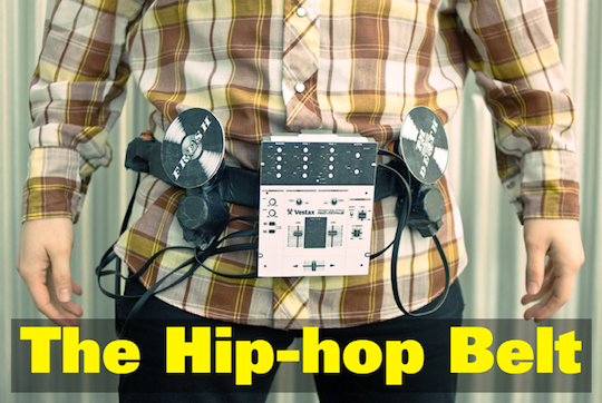 hip-hop-belt-dj-sampling