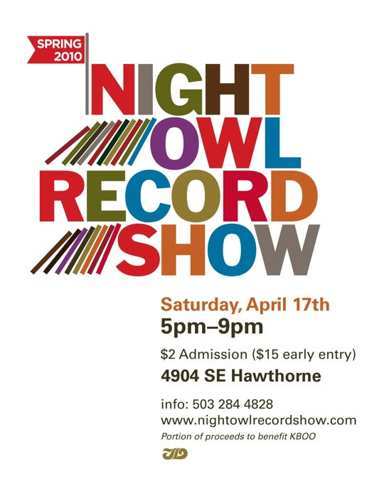 night-owl-record-show