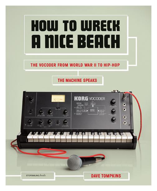 vocoder-how-to-wreck-a-nice-beach