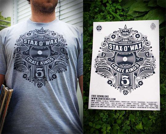 ck5-poster-t-shirt.jpg