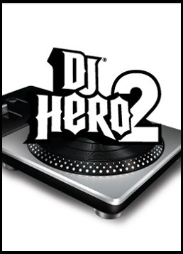 dj-hero-2-logo.jpeg