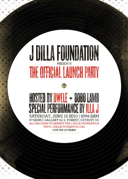 j-dilla-foundation-official-launch-party.jpeg