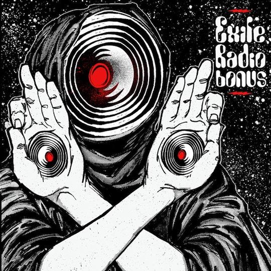 exile-radio-bonus-album.jpeg