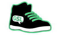 green-shoelace-heineken-remix-contest.png