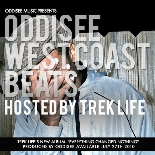 west-coast-beats-oddisee.jpeg