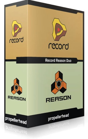 reason5-record15.jpeg