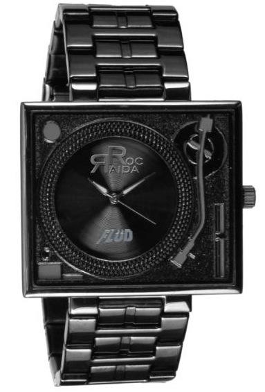 Tableturns-Limited-Edition-Roc-Raida-Watch-flud.jpeg