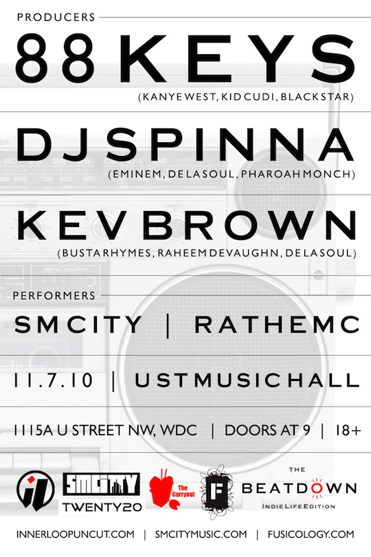 beatdown-88keys-djspinna-kevbrown.jpeg