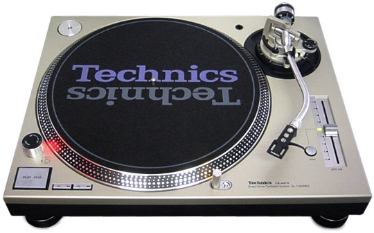 technics-turntable-dead.jpeg