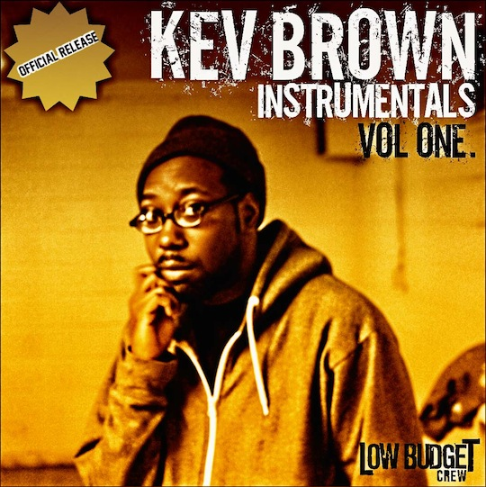 kev-brown-instrumentals.jpeg