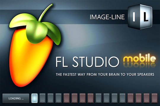 fl-studio-ios2.jpeg