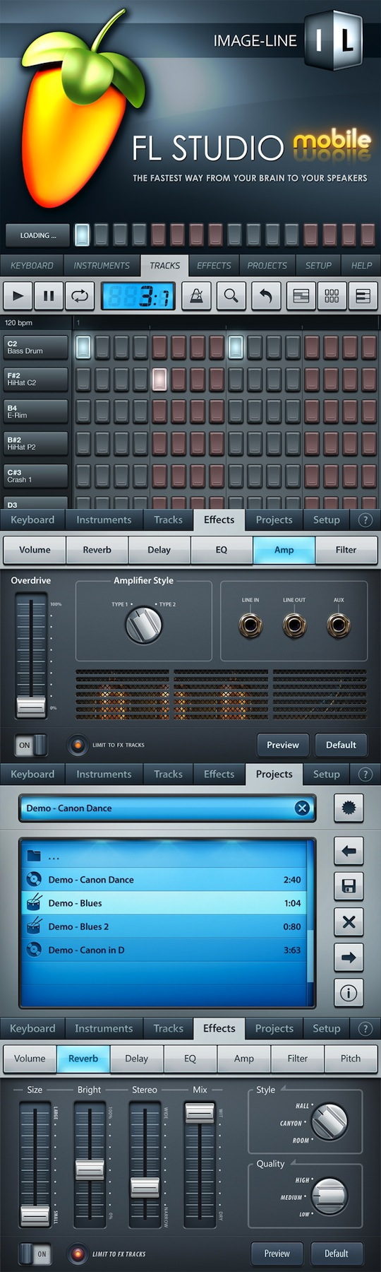 fl-studio-iphone-ipad2.jpeg