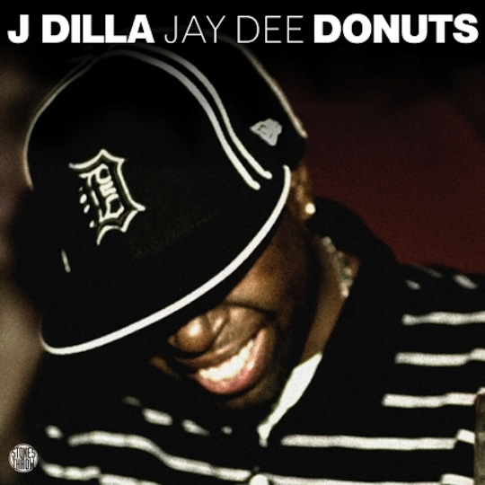 Check Out An Awesome Fan-Made Video For J Dilla's 'Donuts'