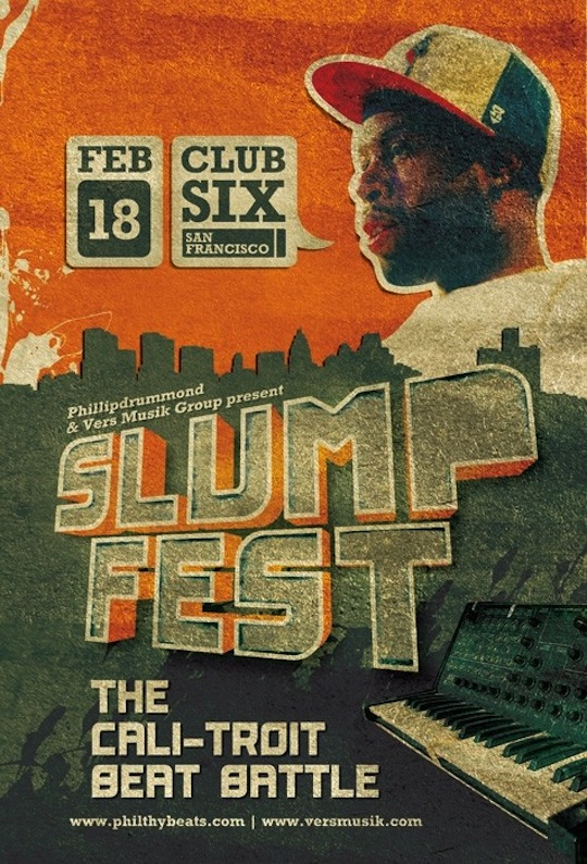 slumpfest-cali-troit-beat-battle.jpeg