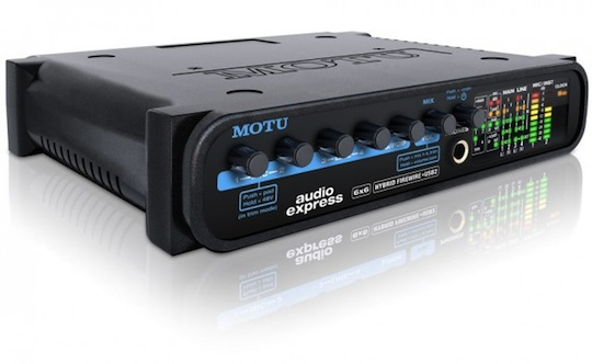 motu-audio-express.jpeg