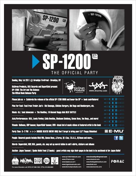 SPBook_Party_flyer_final.jpg