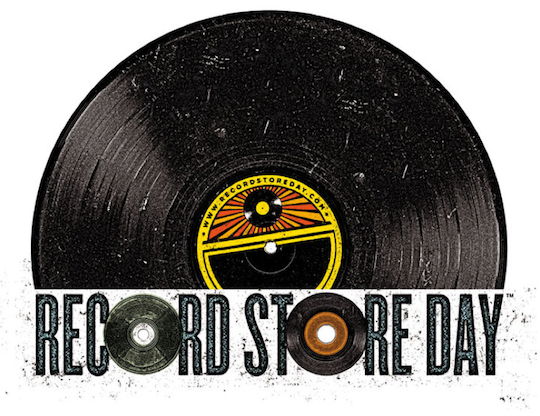record-store-day-2011.png