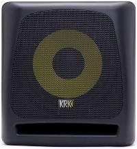 krk10s-subwoofer.jpg