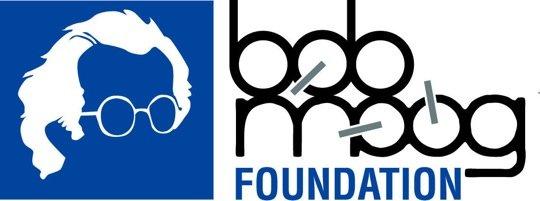 moog_foundation.jpg