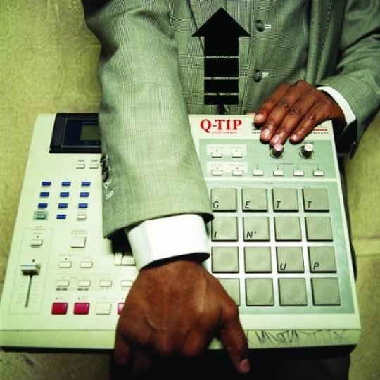 q-tip_getting_up_cover.jpg