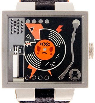 tokidoki_turntable_watch.jpg