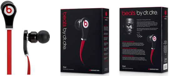 beats-dr-dre-tour-in-ear.jpg