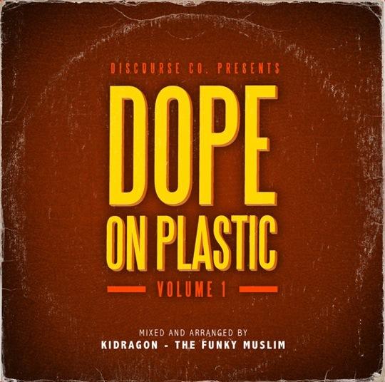 dope_on_plastic.jpg