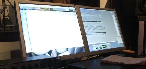 digital_audio.jpg