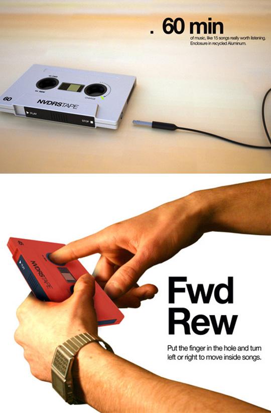 cassette-mp3.jpg