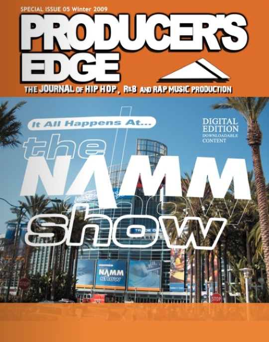 producers-edge-namm.jpg