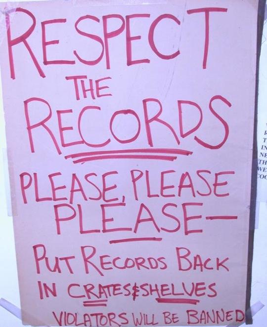 respect-vinyl.jpg