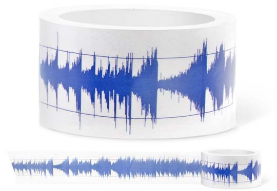 soundwaves-tape.jpg
