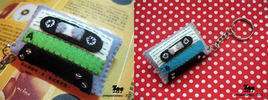 cassette-keychain.jpg