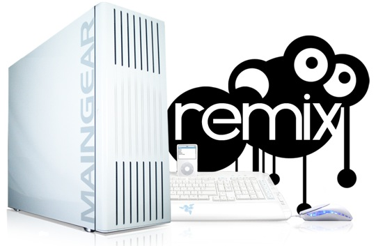 maingear-remix.jpg