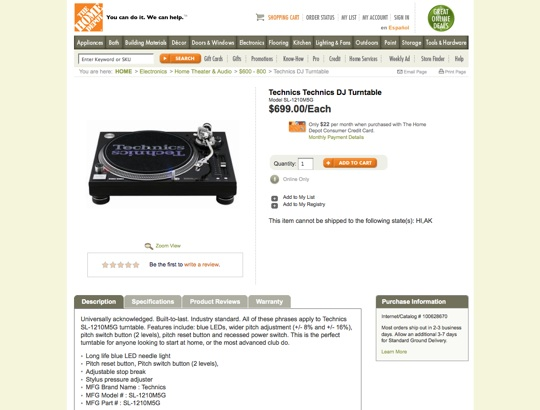 technics-homedepot.jpg