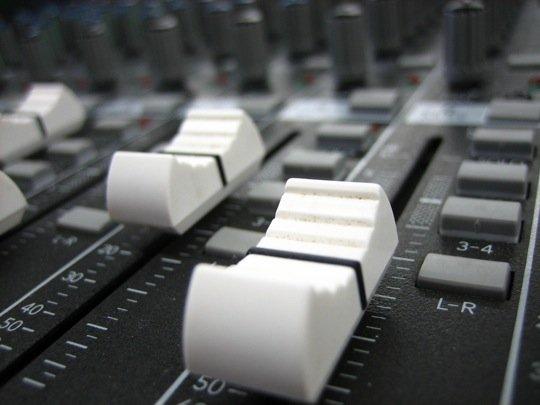 Tutorial sonido desde cero, como manejar una consola